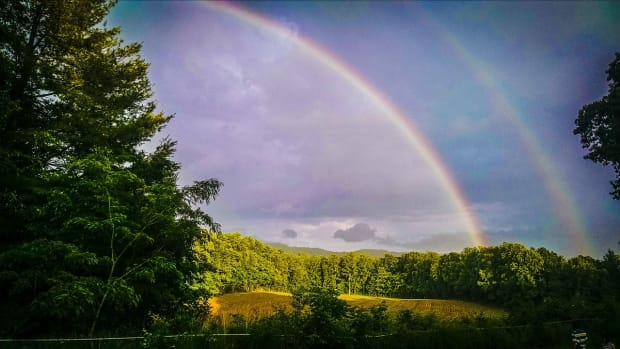 the-celestine-prophecys-spiritual-insights
