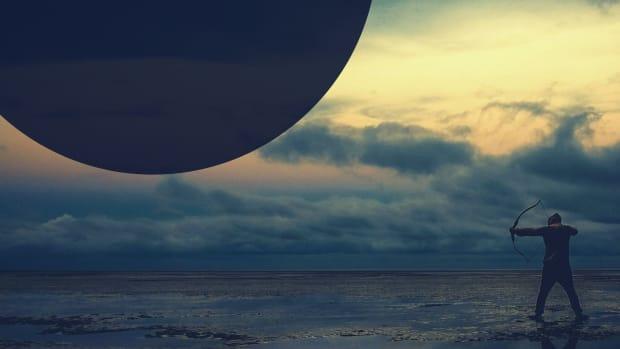 mercury-in-sagittarius-communications