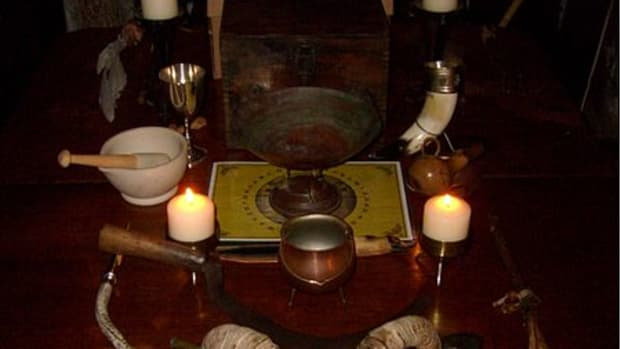 tips-for-frugal-pagans-for-tools-and-other-items