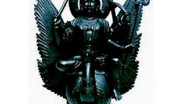 shani-mantras-remedies