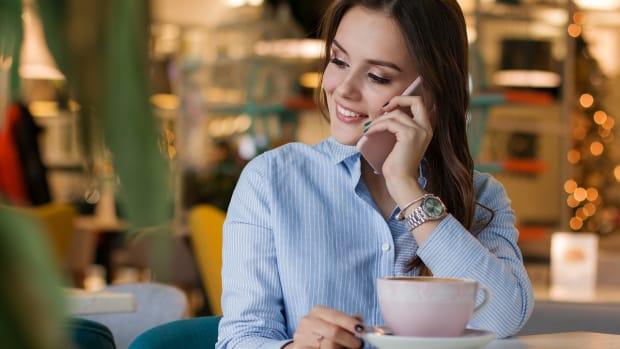 thoughtful-boundaries-for-women-calling-married-men