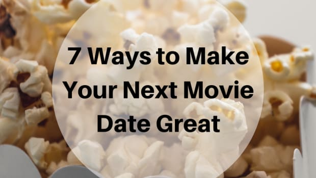 the-movie-date-how-to-guide-for-men
