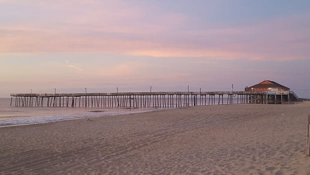 what-bait-to-use-for-nc-outer-banks-pier-fishing