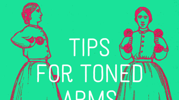 how-to-lose-arm-fat-tips-fast-removal-of-arm-fat
