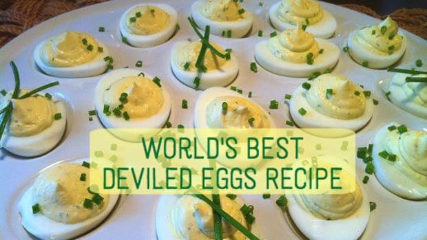 worlds-best-deviled-eggs-recipe