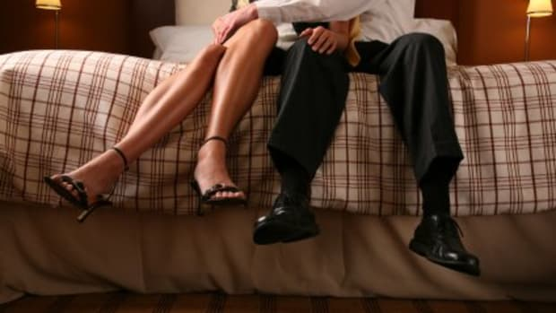 why-women-fall-for-married-men--and-how-to-move-on-once-you-have