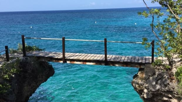 jamaica-on-my-mind--------the-best-beaches-and-other-spots-in-jamaica