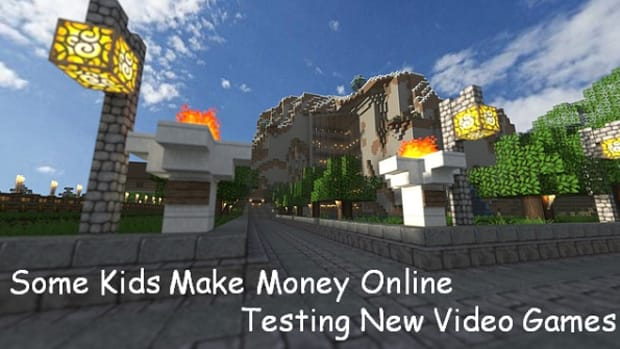 kids-are_making-money-online_testing-new-games