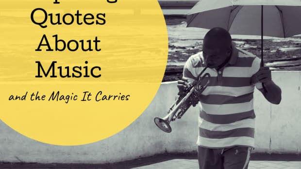 inspirational-quotes---the-magic-of-music