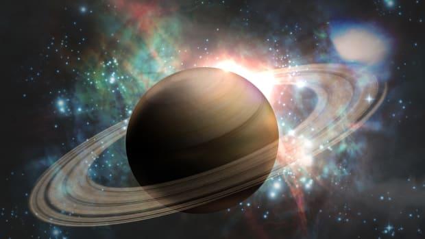 astrological-saturn-returns