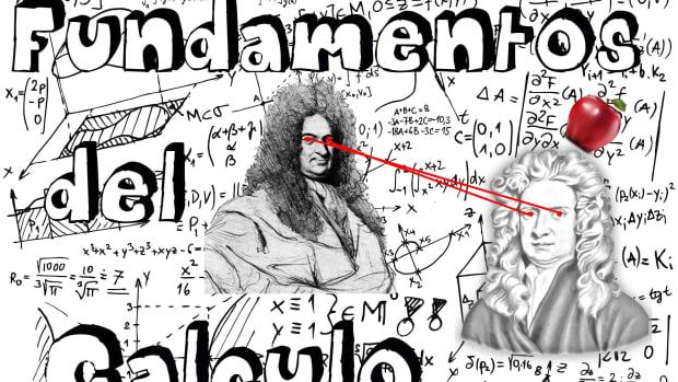 worst-math-jokes-and-math-puns