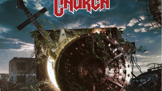 metal-church-from-the-vault