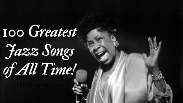 top-100-jazz-songs--the-100-great-jazz-songs-of-all-time