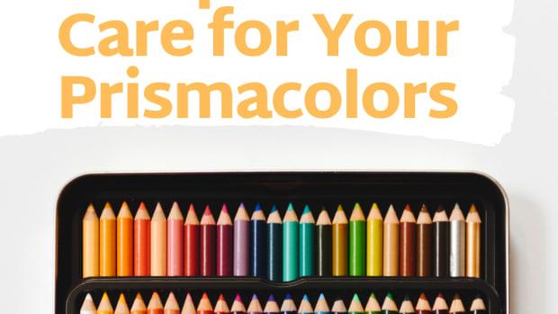 how-to-sharpen-prismacolor-pencils