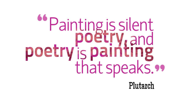 poetry-adds-color-to-all-thats-around-us