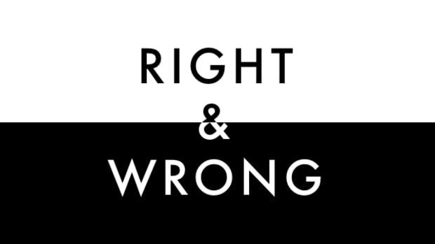 rightorwrong