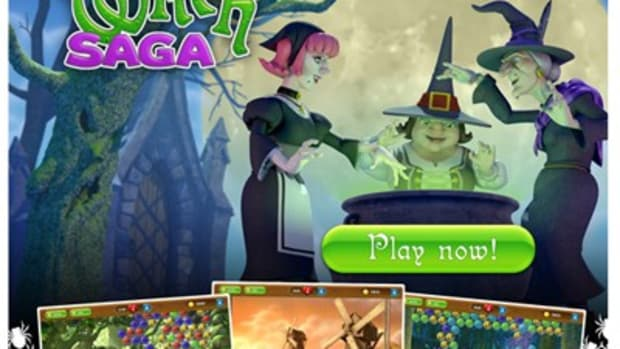 bubble-witch-saga-tips-and-tricks