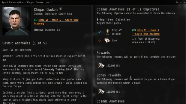 eve-online-exploration-arc-guide-cosmic-anomalies-1-of-5
