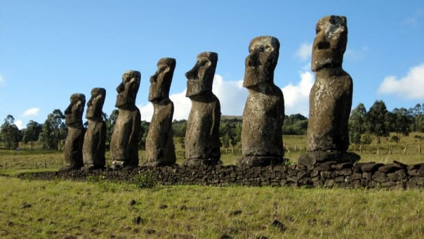 aliens-built-the-statues-on-easter-island