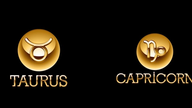 astrology---how-to-get-along---capricorn-and-taurus