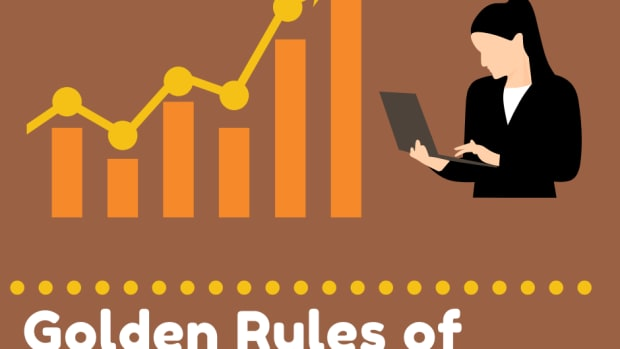10-golden-rules-of-project-management