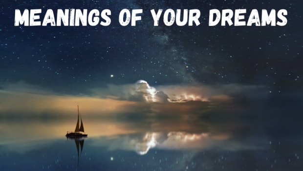 free-dream-interpretation-online