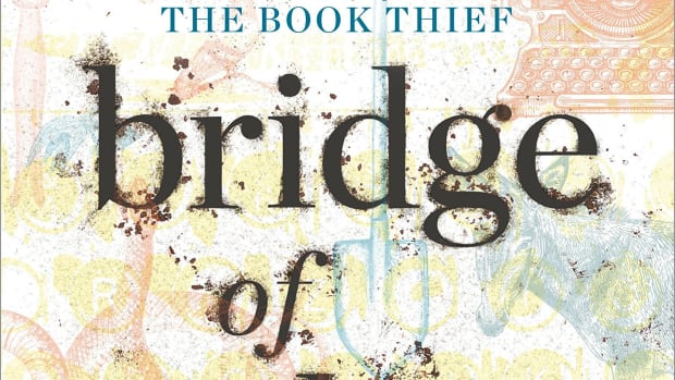 bridge-of-clay-book-review