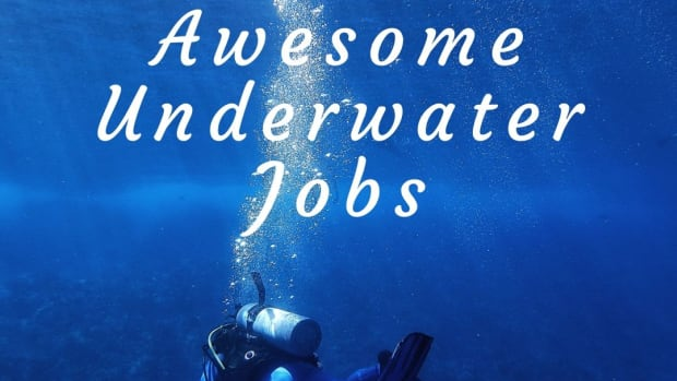 10-amazingly-cool-underwater-jobs