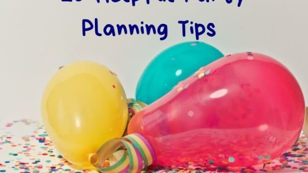top-10-things-to-consider-when-planning-a-great-birthday-party