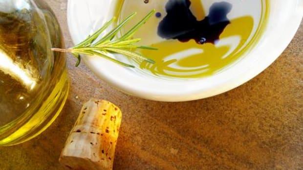 essential-oil-making-home-distillation