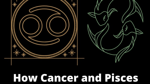 how-to-get-along---cancer-and-pisces