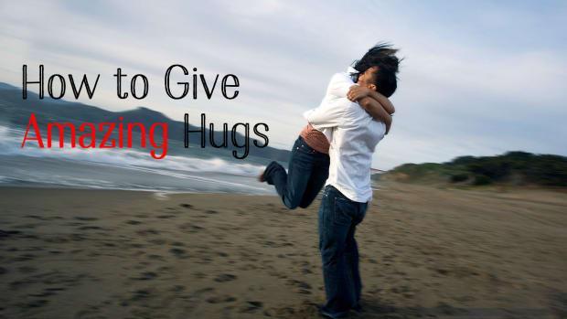 how-to-hug-a-woman-like-a-real-man