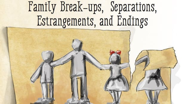 strained-family-relationships-when-you-should-cut-the-ties-and-say-goodbye