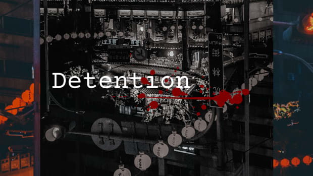 detention-video-game-review
