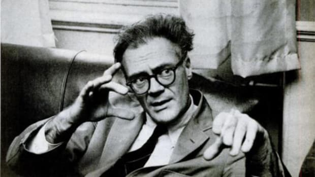 analysis-of-poem-night-sweat-by-robert-lowell