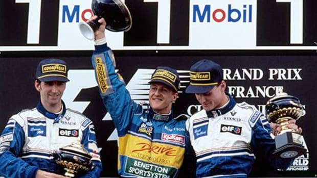 the-1995-french-gp-michael-schumachers-14th-career-win