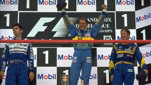 the-1995-belgian-gp-michael-schumachers-16th-career-win