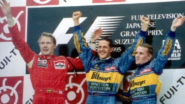 the-1995-japanese-gp-michael-schumachers-19th-career-win