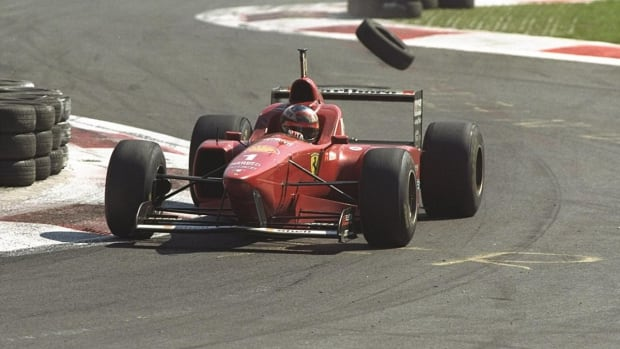 the-1996-italian-gp-michael-schumachers-22nd-career-win