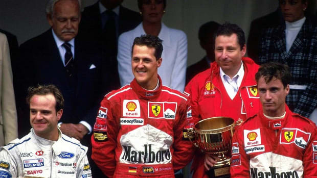 the-1997-monaco-gp-michael-schumachers-23rd-career-win