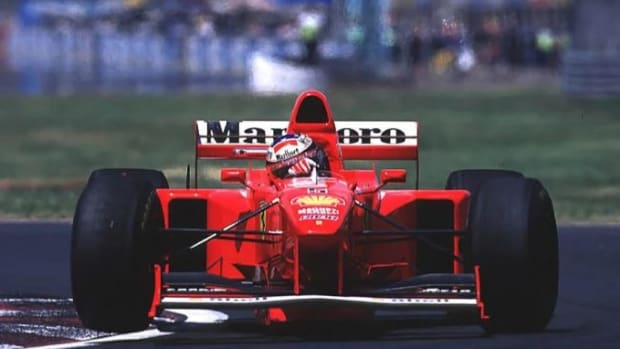 the-1997-canadian-gp-michael-schumachers-24th-career-win