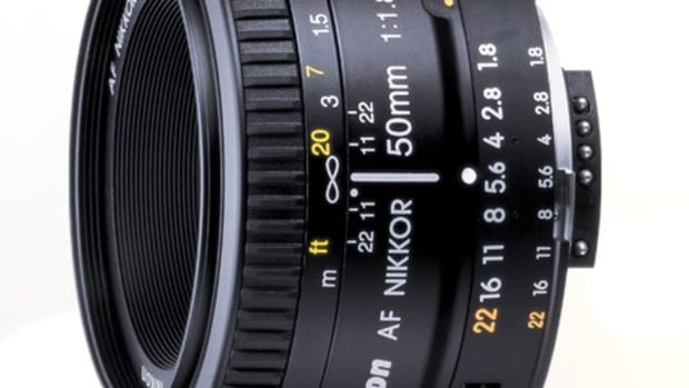 get-amazing-portraits-with-a-simple-50mm-lens-a-dslrdslr