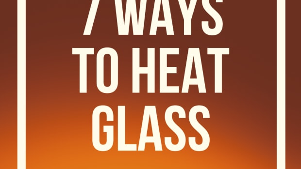 fused-glass-what-happens-when-you-heat-glass