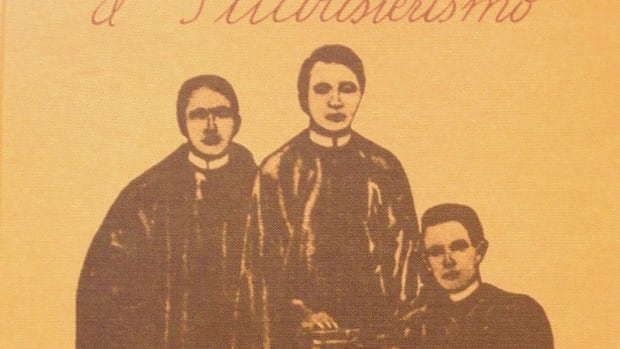 life-and-works-of-rizal-synopsis-of-el-filibusterismo