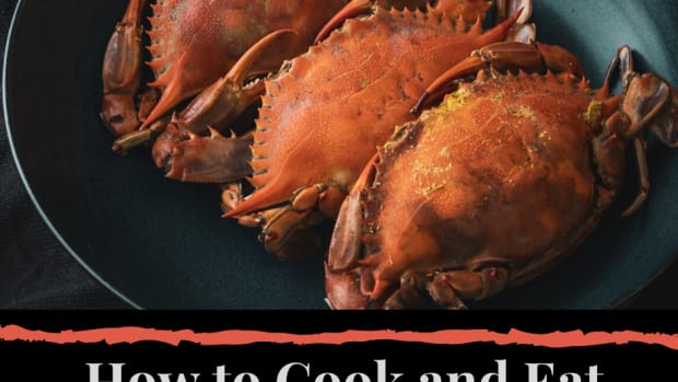 how-to-eat-crab