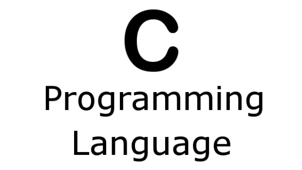how-to-work-with-multidimensional-array-in-c-programming