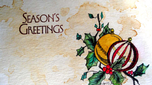 unique-handmade-greeting-cards-christmas-cards