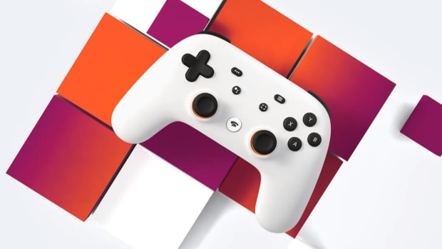 google-stadia-could-be-a-landmark-for-cloud-gaming