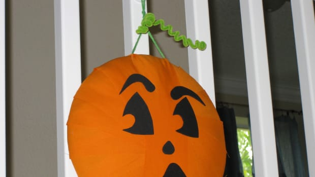 homemade-halloween-decor