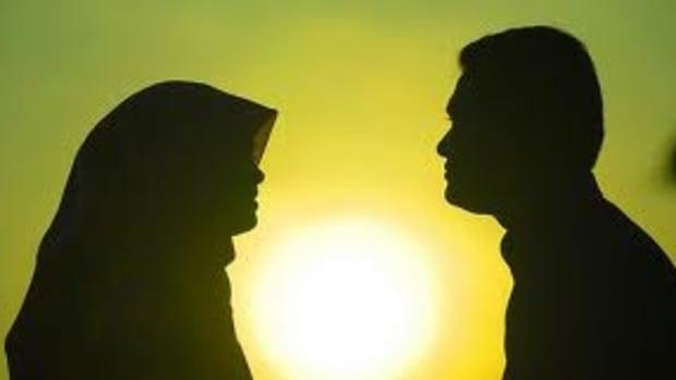 happymarriedlife